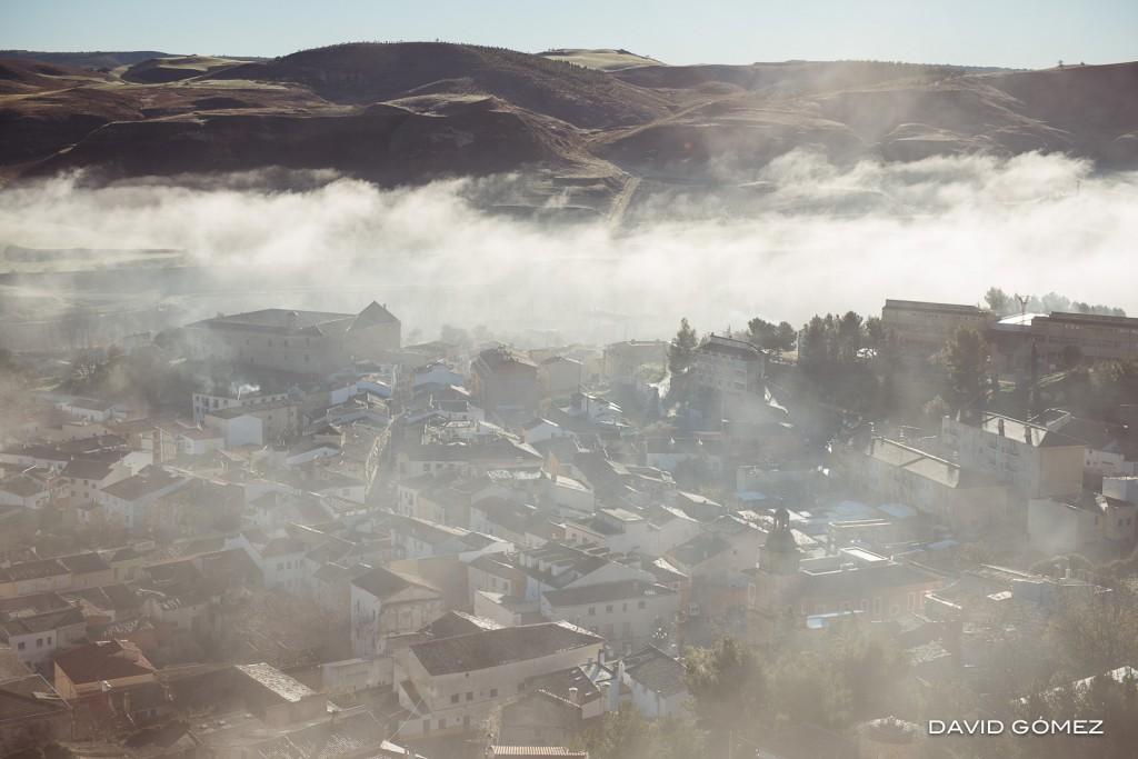niebla-32