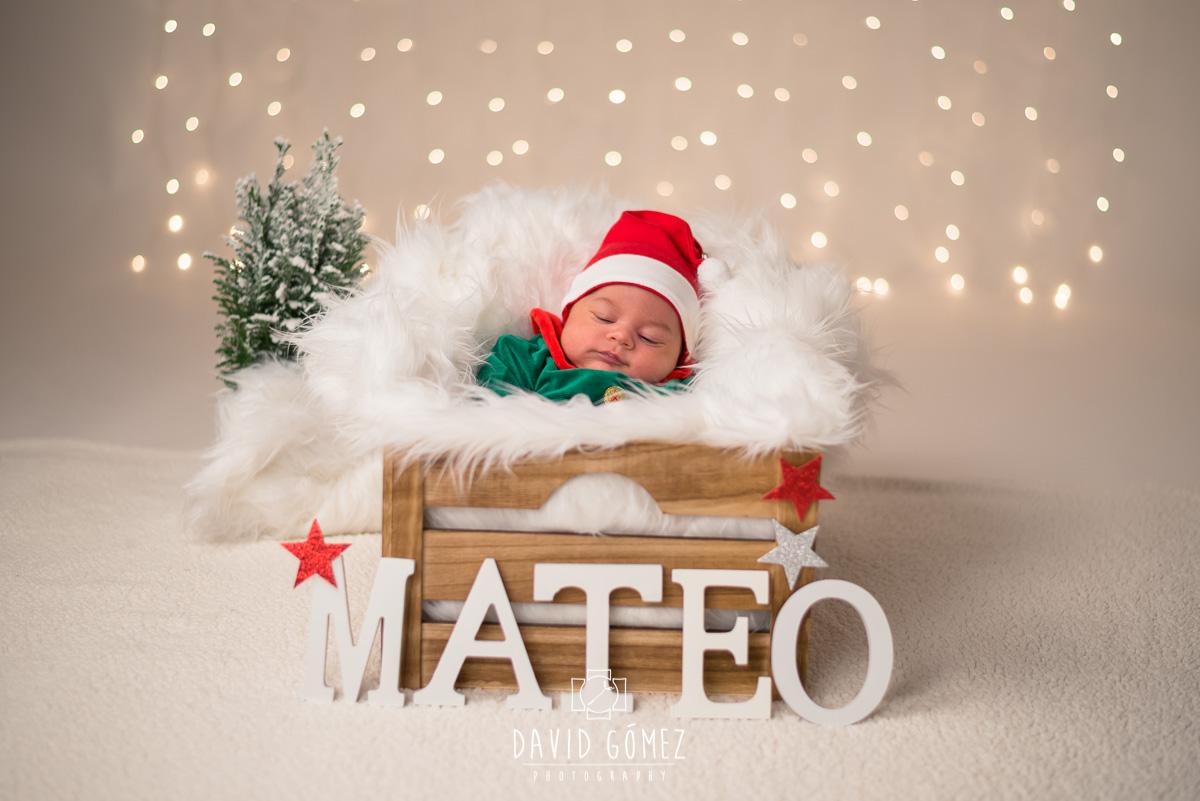 navidad_mateo-4